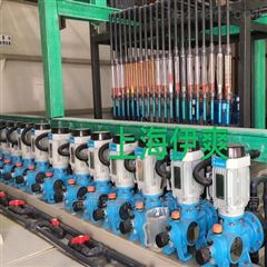 矽烷廢水處理設備