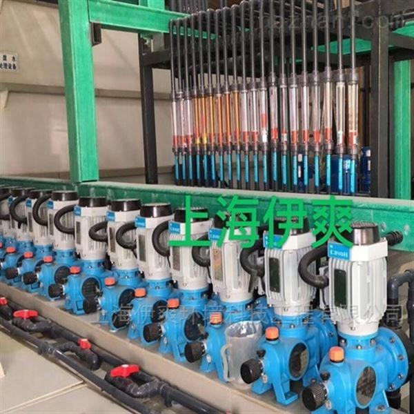 含油废水处理设备报价