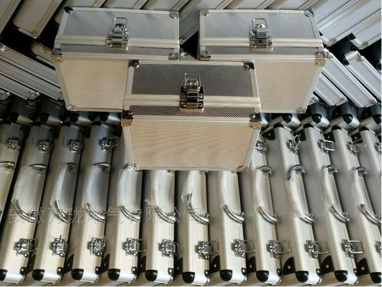 汽轮压缩机离心机振动变送器