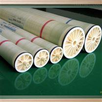 长期供应陶氏超滤膜SFP2860 8寸进口膜