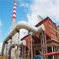 亳州安装钢烟囱