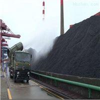 QXJ1091淮北铁路煤炭运输抑尘剂参数