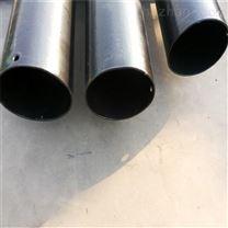 山西热浸塑钢管生产厂家