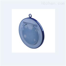 H74F46衬氟止回阀