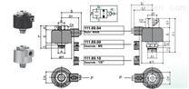 ZTR 111.87.09.13 安全阀