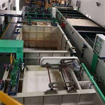 工業中水回用設備直銷