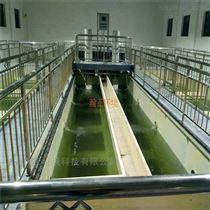 HZJX河水凈化一體化凈水器