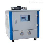 BS-15AS节能冷水机品牌