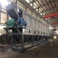 生活垃圾处理设备水泥无害化处理技术蓝基强