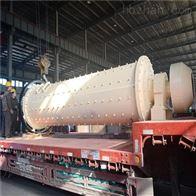 惠来县球磨机设备在中小企业发展越来越好
