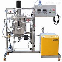 50L不锈钢实验室发酵设备