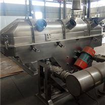 赤藓糖醇振动流化床干燥机