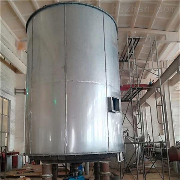 硬脂酸盐盘式干燥机量大从优