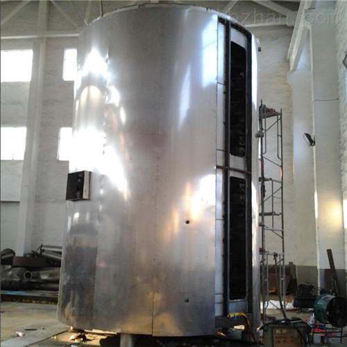 <strong>橡胶促进剂连续盘式干燥机欢迎选购</strong>