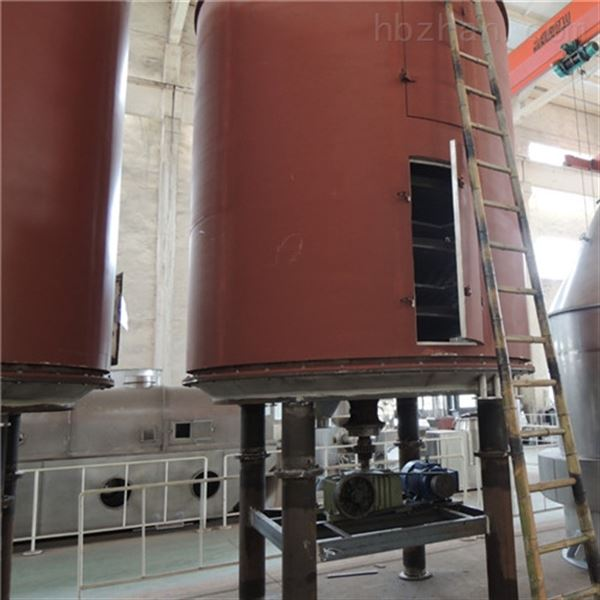 现货盘式干燥机常年供应