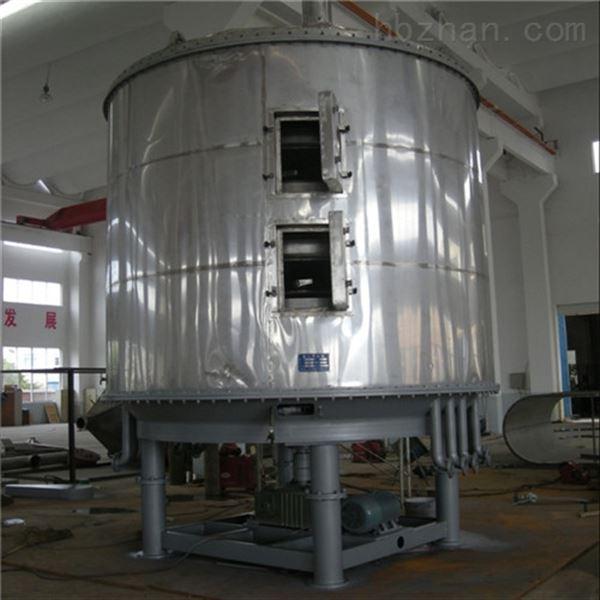 饲料用金霉素盘式干燥机质量保障