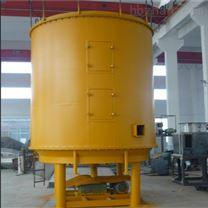 嘧菌酯连续盘式干燥机常年供应