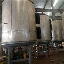 聚氧化乙烯盘式干燥机质量上乘