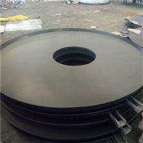 不锈钢盘式干燥机防腐耐用价格优惠