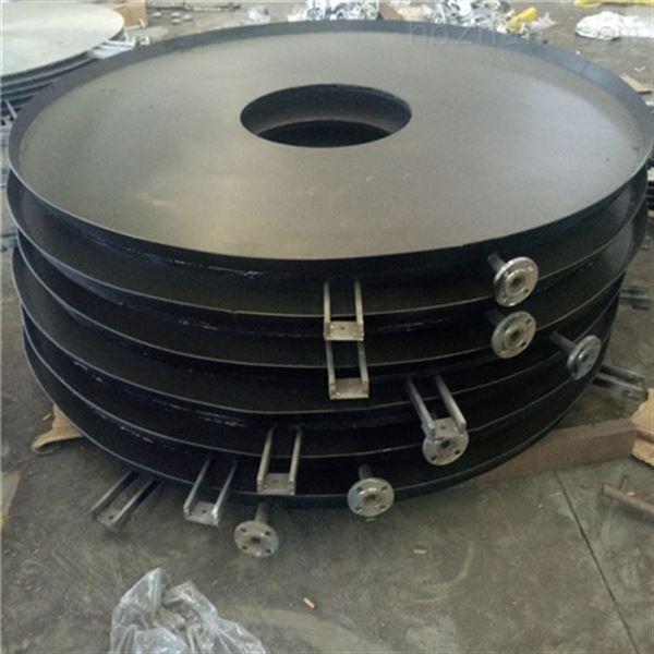 盘式干燥机厂家质优价廉