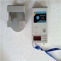 型甲烷检测报警仪 AZJ-200(A)型