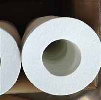 高炉硅酸铝耐火纤维毡垫片