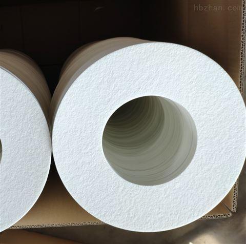 陶瓷纤维垫 /200*165*10陶瓷垫片价格