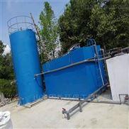 合阳屠宰污水处理设备报价
