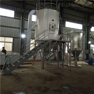 干燥机桃离心式喷雾干燥机大量出售