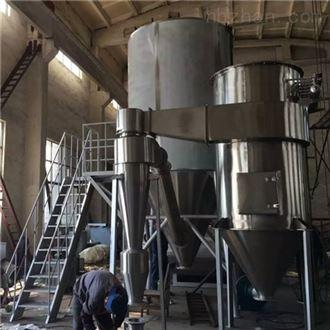 干燥机陶瓷粉离心式喷雾干燥机常年出售
