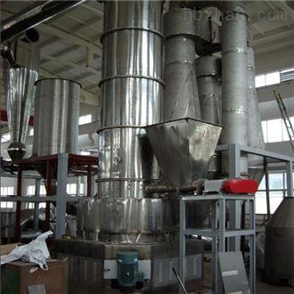 氯化钙旋转闪蒸干燥机组 质量可靠