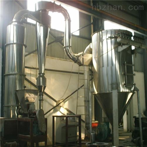 不锈钢螺旋闪蒸干燥机 大量出售