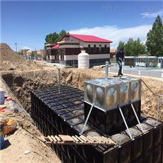 BDF装配式螺栓连接水箱哪里有生产?