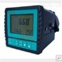 PISCO PH/ORP控制器仪器报价