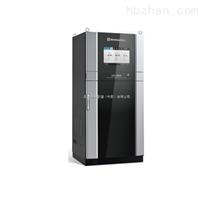岛津VOC-3000F分析仪供应