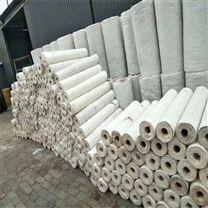 贴铝箔防水硅酸盐板定制厂家