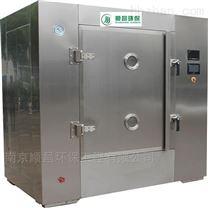 北京真空微波干燥箱,干燥机厂家