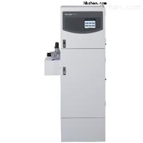 岛津总氮总磷在线分析仪供货商