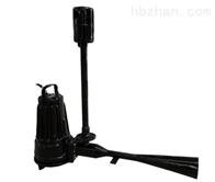 QSB型潜水射流曝氣機