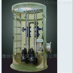 贵阳市污水提升泵