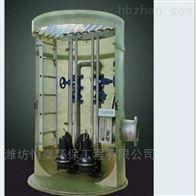 杭州市污水提升泵