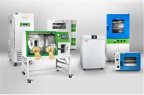 LAI-3DT台式厌氧箱(氧气传感器显示)