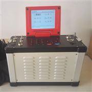 LB-62烟气分析仪