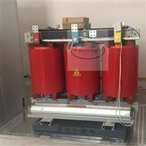 电力改造干式变压器减震器