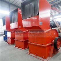 多功能油漆桶粉碎机-破碎机特点及规格