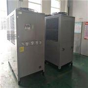 BS-01AS滁州工业冷水机价格