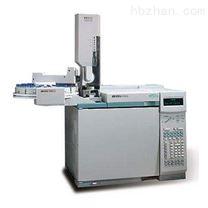 6890 PLUS气相色谱仪