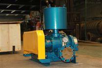 熔喷布机专用风机