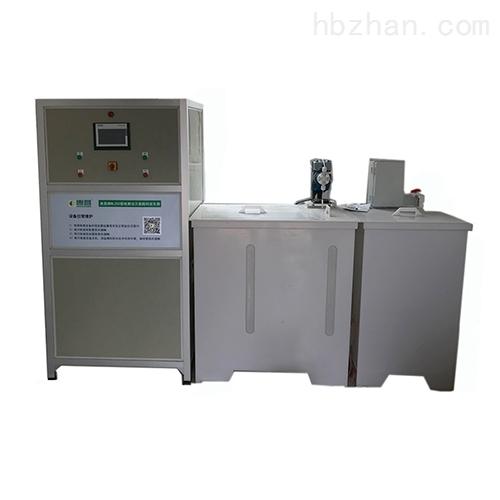 水处理消毒设备次氯酸钠发生器水源井消毒