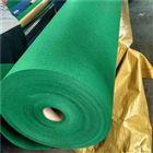 400g透水土工布產品用途